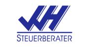 Wickert + Heinz Steuerberater PartG mbB