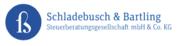 Schladebusch & Bartling Steuerberatungsgesellschaft mbH & Co. KG