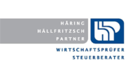 Häring Hällfritzsch Partner Wirtschaftsprüfer Steuerberater Stuttgart-Mitte