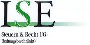 ISE Steuern & Recht UG (haftungsbeschränkt)