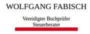 Wolfgang Fabisch Steuerberater