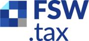 FSW Huth Schanz Termin & Partner StBG mbB