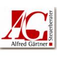 Alfred Gärtner - Steuerberater