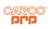 Carco GmbH
