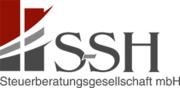 S-SH Steuerberatungsgesellschaft mbh