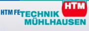 Heiztechnik Mühlhausen GmbH