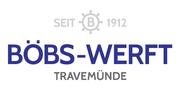 Böbs-Werft GmbH