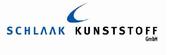 Schlaak Kunststoff GmbH
