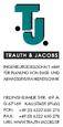 Trauth & Jacobs Ingenieurgesellschaft mbH