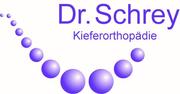 Dr. Sarah Schrey & Dr. Sigrid Schrey Fachzahnärztinnen für Kieferorthopädie